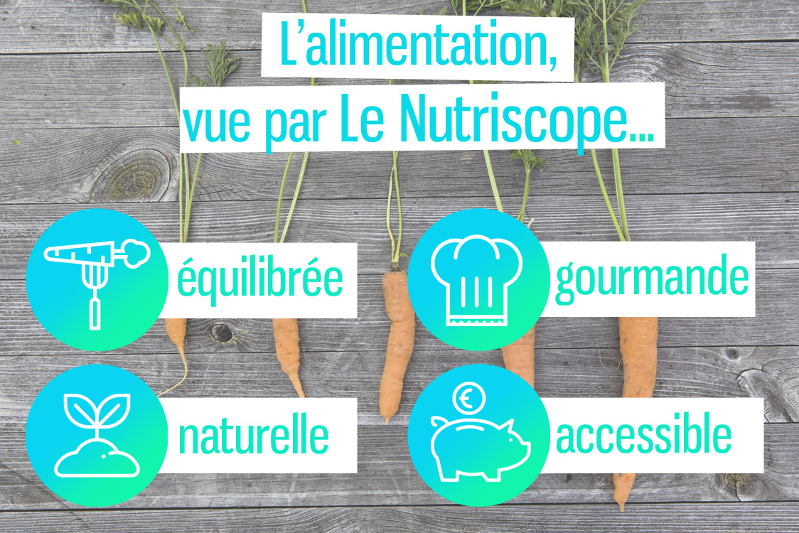 valeurs_nutriscope_alimentation_saine_equilibree_nutrition_sante