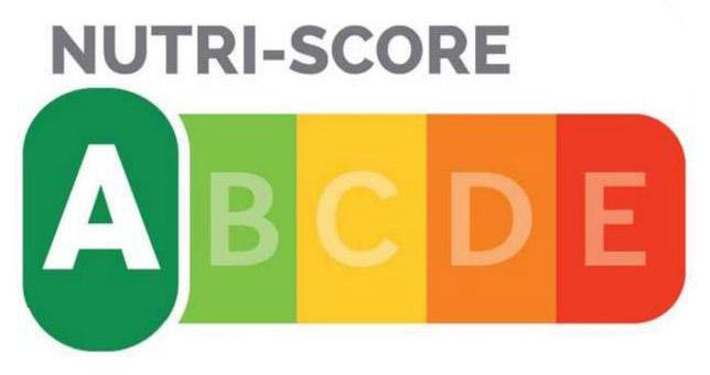 Qu'est-ce que le nutri-score, l'information nutritionnelle pour une alimentation équilibrée ?