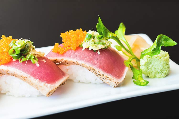 Raw-Food et nutrition-santé : manger cru pour manger sain