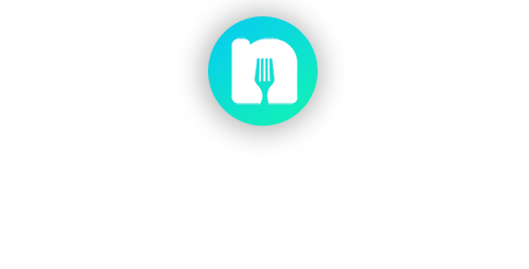 Le Nutriscope